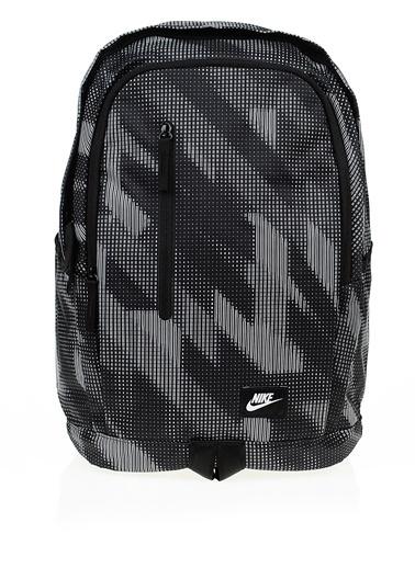 Sırt Çantası-Nike